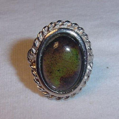 1970's Mood Ring